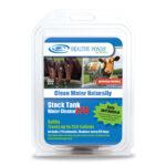 Stock Tank Water Cleaner Refills