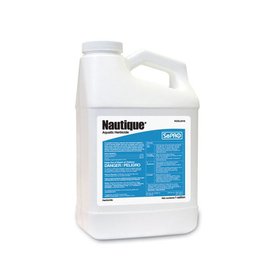 Nautique Aquatic Herbacide