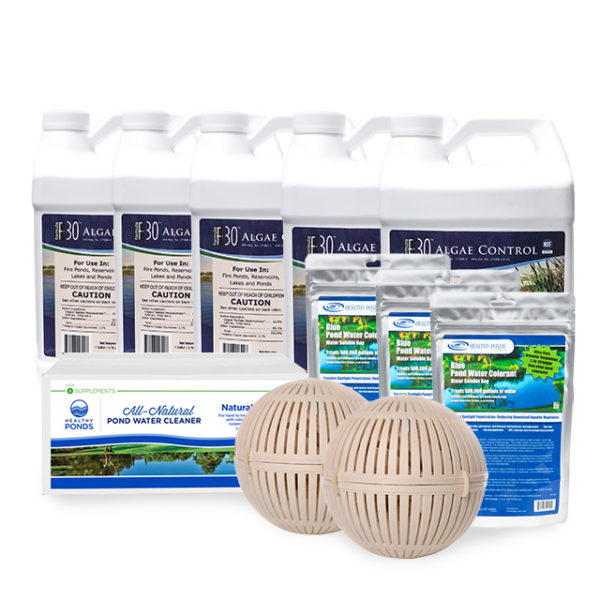 1.5-million gallon algae control bundle 300x300