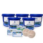 Phos  Negator Bundle (1,000,000) Gallon