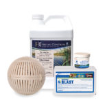 Algae Control Bundle (250,000 Gallon)