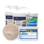 Algae Control Bundle (500,000 Gallon)
