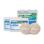 All Natural 1,000,000 Gallon Bundle – Blue