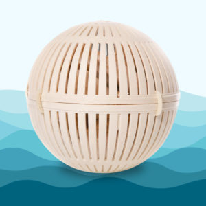AquaSphere®PRO