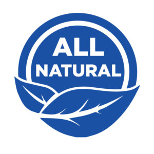 All-Natural Pond Treatment Products