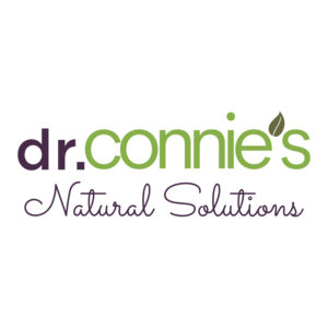Dr. Connie's